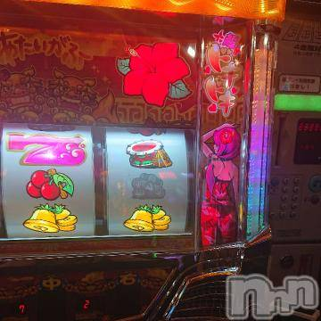新潟デリヘルA(エース) みわ(TG)(28)の7月10日写メブログ「雨やだなぁー」