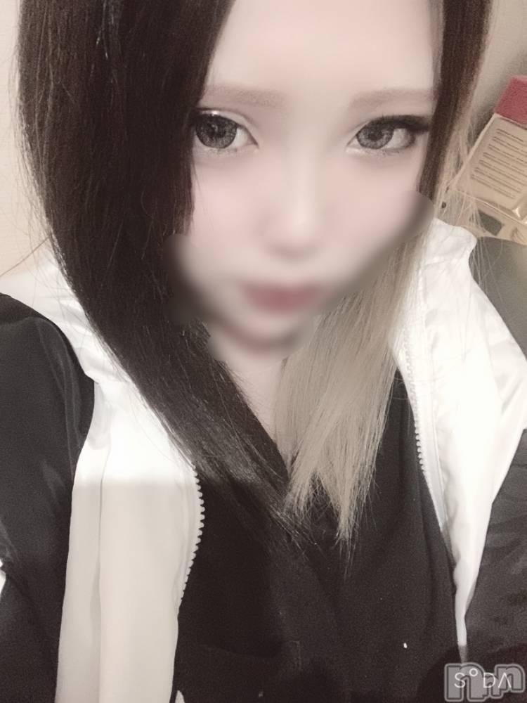 伊那ピンサロLa Fantasista(ラ・ファンタジスタ) みく(18)の11月19日写メブログ「あざざー!!」