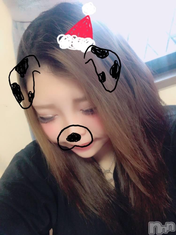 伊那ピンサロLa Fantasista(ラ・ファンタジスタ) みく(18)の11月20日写メブログ「出勤🕺」