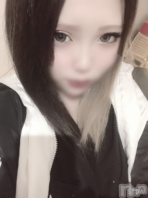 伊那ピンサロLa Fantasista(ラ・ファンタジスタ) みく(18)の2020年11月19日写メブログ「あざざー!!」