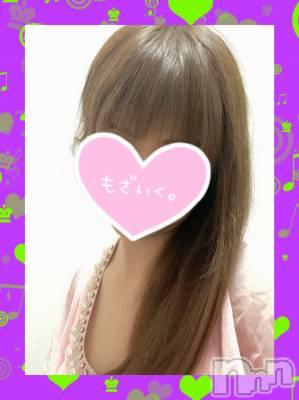 松本デリヘル ピュアリング れん★淫乱美人妻(32)の7月15日写メブログ「お昼どき」