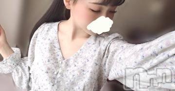 上越デリヘル 密会ゲート(ミッカイゲート) 小折(こおり)(19)の7月3日写メブログ「好きな髪型は…????」
