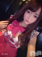 岡谷キャバクラ CLUB Paladin(クラブ パラディン) 生駒妃陽の10月22日写メブログ「Paladinで初めての、、、!」