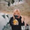 松本デリヘル Revolution(レボリューション) みちる☆S級美少女(20)の動画「花束ありがとうございました桜も満開」