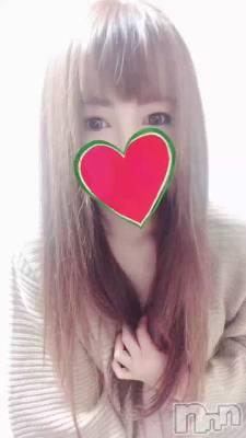 長岡人妻デリヘル mamaCELEB(ママセレブ) かすみ(33)の5月29日動画「サンキュ♡」