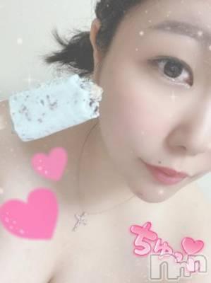 長野デリヘル WIN(ウィン) ゆか(23)の7月12日写メブログ「?チョコミント?」