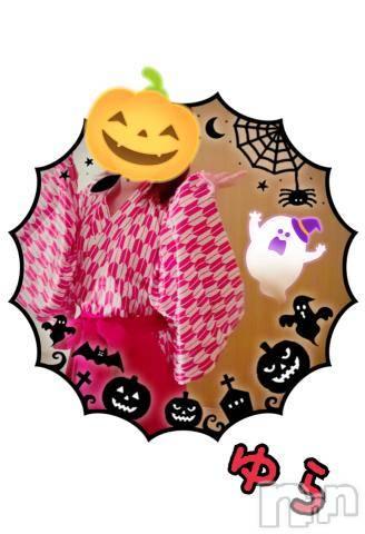 新潟デリヘルSecret Love(シークレットラブ) ゆら☆極AF可能(35)の10月19日写メブログ「激しすぎて♡」