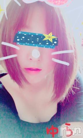 新潟デリヘルSecret Love(シークレットラブ) ゆら☆極AF可能(35)の10月28日写メブログ「おはよ٩(๑>◡<๑)۶」