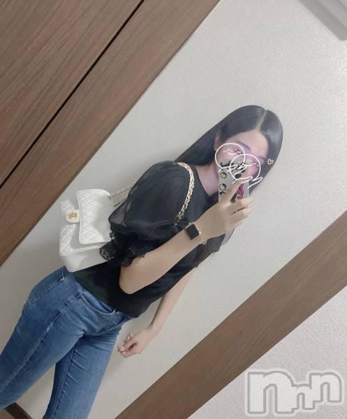 新潟駅前セクキャバCLUB I'S(クラブアイズ) あゆの9月13日写メブログ「ついにヤってしまいました。」