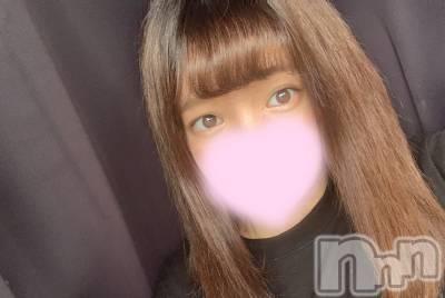 諏訪デリヘル Tiamo~ティアモ~(ティアモ) みるく(21)の7月5日写メブログ「♡はじめまして」