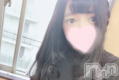 諏訪デリヘル Tiamo~ティアモ~(ティアモ) みるく(21)の7月13日写メブログ「おはよう」