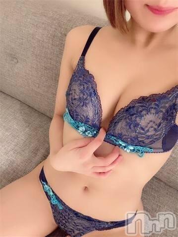 新潟デリヘルMinx(ミンクス) 明里【新人】(24)の2021年4月8日写メブログ「出勤したよぉ♡」