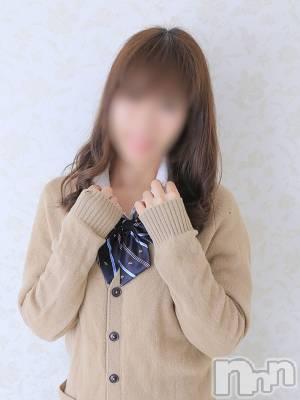 かなで(20) 身長158cm、スリーサイズB84(C).W57.H85。新潟デリヘル 新潟デリヘル倶楽部(ニイガタデリヘルクラブ)在籍。
