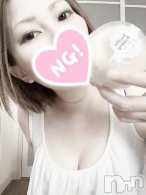 長野デリヘル WIN(ウィン) ひびき(29)の7月10日写メブログ「負けない?」