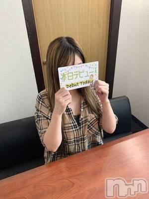 れい(25) 身長158cm、スリーサイズB90(E).W78.H95。 ぽっちゃりチャンネル新潟店在籍。