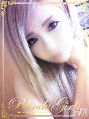 れいみ☆美ギャル(26) 身長170cm、スリーサイズB86(D).W57.H85。上田デリヘル BLENDA GIRLS(ブレンダガールズ)在籍。