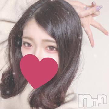 長野デリヘル WIN(ウィン) ゆりあ(21)の7月9日写メブログ「もうこんな時間?」