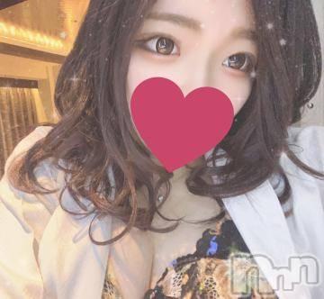 長野デリヘル WIN(ウィン) ゆりあ(21)の7月9日写メブログ「お知らせ??」