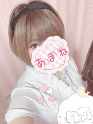 長野デリヘル WIN(ウィン) あまね(26)の7月6日写メブログ「はじめまして!」