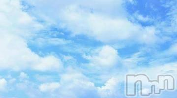 長岡メンズエステ長岡風俗出張アロママッサージ(ナガオカフウゾクシュッチョウアロママッサージ) ゆずき【男女対応】(35)の9月23日写メブログ「ありがとうございました^ - ^」