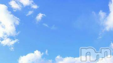 長岡メンズエステ 長岡風俗出張アロママッサージ(ナガオカフウゾクシュッチョウアロママッサージ) ゆずき【男女対応】(35)の10月16日写メブログ「ありがとうございました^ - ^」