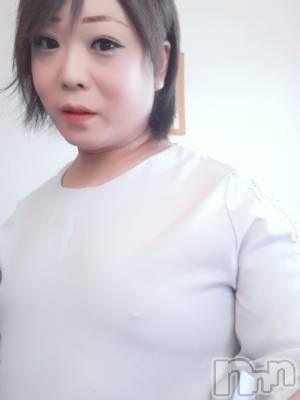 上越人妻デリヘル エンジェル 桜田さくらこ(32)の8月26日写メブログ「痴女装だから」