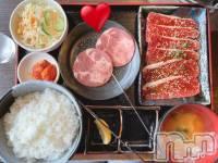 新潟秋葉区ガールズバーCafe&Bar Place(カフェアンドバープレイス) ふうかの5月15日写メブログ「肉〜〜〜〜!!!」
