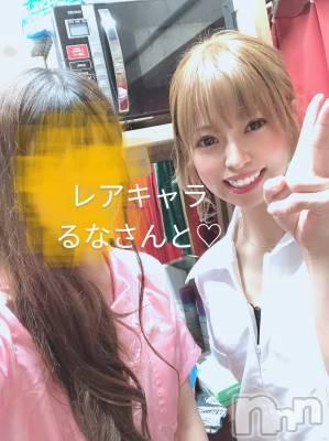 松本駅前キャバクラclub銀水(クラブギンスイ) えなの7月31日写メブログ「♡ナースでい♡」