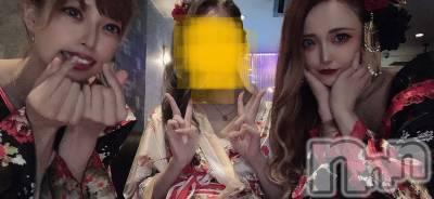 松本駅前キャバクラclub銀水(クラブギンスイ) えなの8月2日写メブログ「後出し♡♡♡」