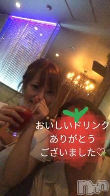 松本駅前キャバクラclub銀水(クラブギンスイ) えなの8月4日写メブログ「店内にて☆」