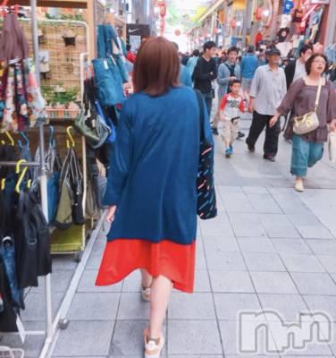 松本デリヘル ピュアリング かなみ★新人(19)の7月9日写メブログ「初出勤!」