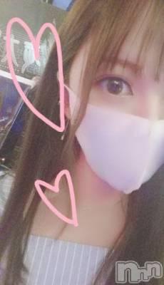 上越デリヘル HONEY(ハニー) まゆ(♪♪)(27)の8月20日写メブログ「?お礼&退勤?」