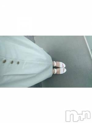 上越デリヘル HONEY(ハニー) まゆ(♪♪)(27)の8月21日写メブログ「?お礼&退勤?」