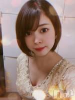 上田キャバクラsanta`fe(サンタフェ) 愛奈(27)の12月17日写メブログ「しばらくぶりです🍷」