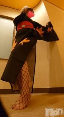 長野デリヘル OLプロダクション(オーエルプロダクション) 新人☆椎名つくよ(29)の7月11日写メブログ「どう?」