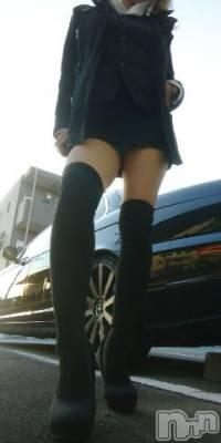 長野デリヘル OLプロダクション(オーエルプロダクション) 新人☆椎名つくよ(29)の1月4日写メブログ「今年も☆」