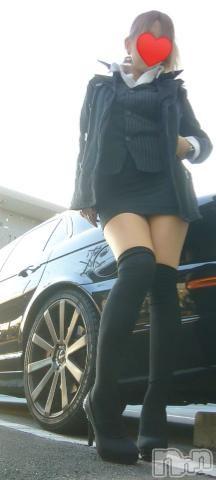 長野デリヘルOLプロダクション(オーエルプロダクション) 新人☆椎名つくよ(29)の2020年11月19日写メブログ「スーツって☆」