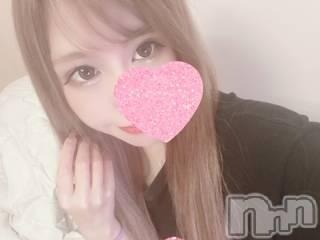 新潟デリヘル Fantasy(ファンタジー) せな(20)の9月9日写メブログ「もーすぐ」