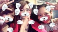 岡谷キャバクラ CLUB Paladin(クラブ パラディン) 澪の8月12日写メブログ「016:おぼんぼんぼん」