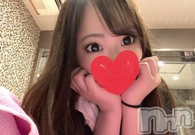 上越デリヘル LoveSelection(ラブセレクション) みう(23)の7月13日写メブログ「おはよう💓」