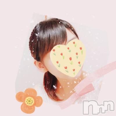 滝沢久実 年齢ヒミツ / 身長ヒミツ