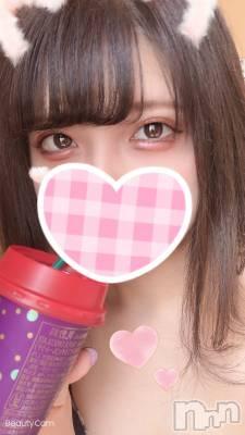 新潟デリヘル Minx(ミンクス) 明日花【新人】(21)の11月25日写メブログ「こんにちは(*^-^*)」
