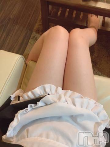 上田人妻デリヘルBIBLE~奥様の性書~(バイブル~オクサマノセイショ~) ★マリナ★(28)の2月18日写メブログ「タイミング」