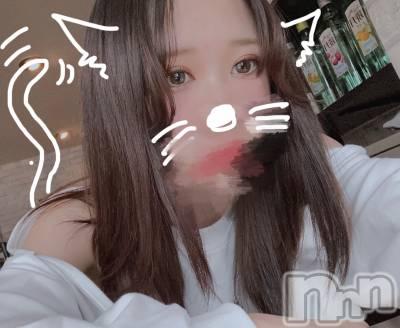 みや 年齢ヒミツ / 身長ヒミツ