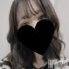 みや(Girls Bar Bacchus新潟駅前店)