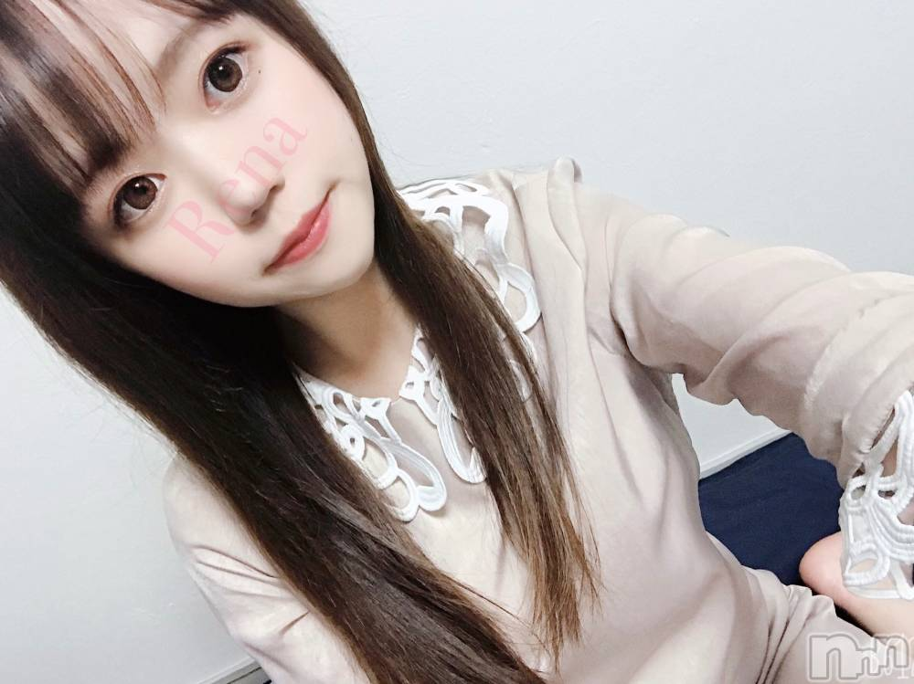 長岡デリヘルROOKIE(ルーキー) 新人☆れな(22)の10月11日写メブログ「しゅっきん♡」