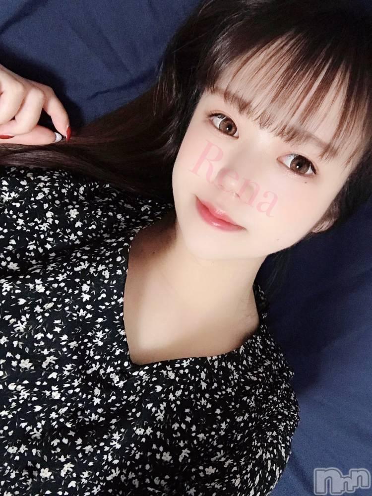長岡デリヘルROOKIE(ルーキー) 新人☆れな(22)の10月12日写メブログ「最終日♡」