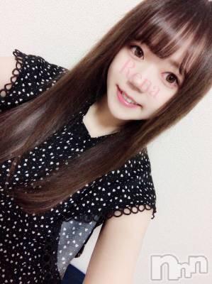 長岡デリヘル ROOKIE(ルーキー) 新人☆れな(22)の10月2日写メブログ「今日も♡」