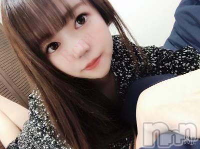 長岡デリヘル ROOKIE(ルーキー) 新人☆れな(22)の10月7日写メブログ「お礼♡」