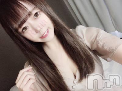 長岡デリヘル ROOKIE(ルーキー) 新人☆れな(22)の11月18日写メブログ「お礼♡」